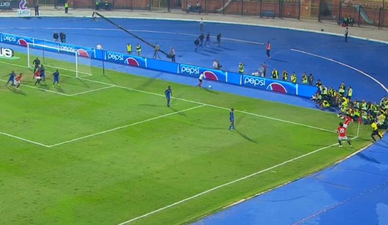 сборная Свазиленда, видео, Мохамед Салах, Сборная Египта по футболу, Ливерпуль