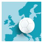 Евро-2020 - logo