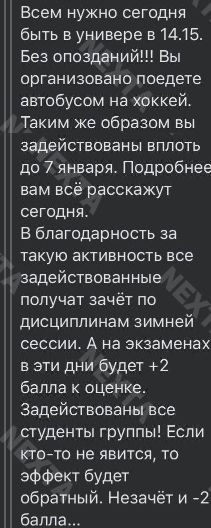 https://s5o.ru/storage/dumpster/c/ca/fe6cb0f44cad915e182972fbb5aa1.JPG