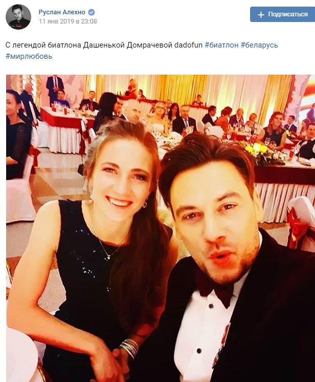 https://s5o.ru/storage/dumpster/c/dd/3d56bc2a7946381f67bacdd162eeb.JPG