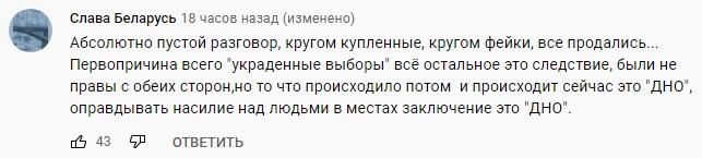 https://s5o.ru/storage/dumpster/d/12/cd37a9393c103917089c4b14e3bc1.JPG