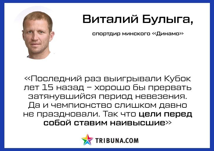 https://s5o.ru/storage/dumpster/d/3c/f9b2e3acb890fcae816130c80b207.JPG