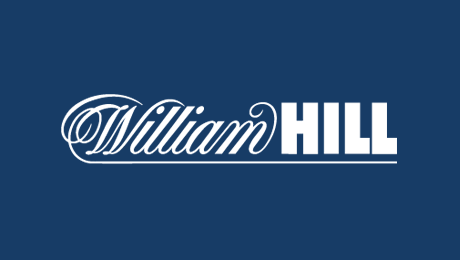 William Hill - киберспорт