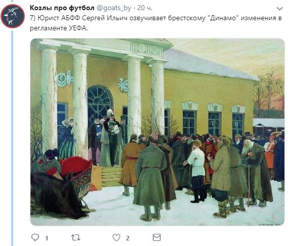 https://s5o.ru/storage/dumpster/d/af/08ab5d83de325f606b5ceb71cb32a.JPG