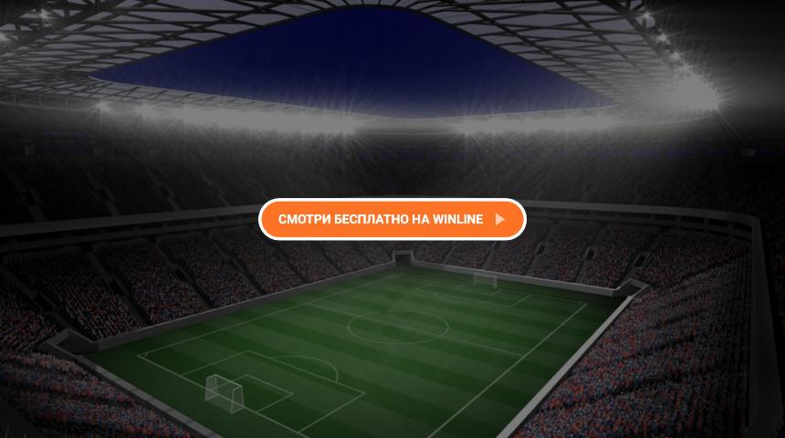 Barselona Yuventus Prognoz Stavki Na Match 8 Dekabrya 2020 Obzory Polzovatelej I Ekspertov Liga Chempionov Uefa Futbol Betting Insider