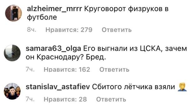 https://s5o.ru/storage/dumpster/e/0e/f61a7e6edb170583b68eb3937e83b.JPG