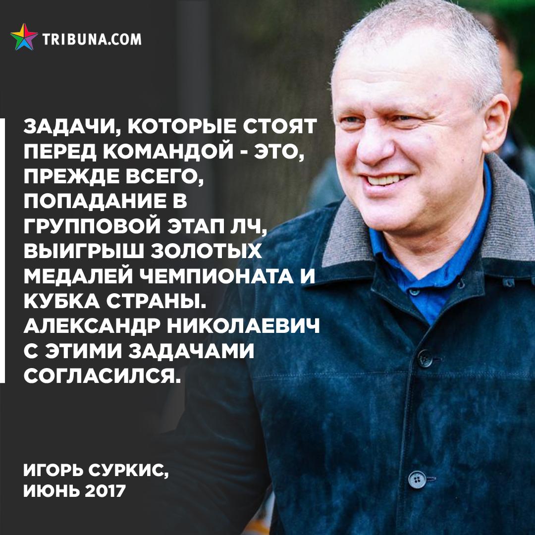 https://s5o.ru/storage/dumpster/e/34/0df8d54dd960c446481323378e289.jpg