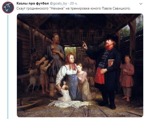 https://s5o.ru/storage/dumpster/e/35/c24c6526f344c2ed579c5c63bcce5.JPG