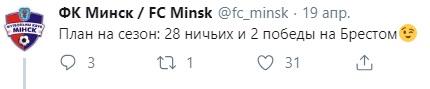 https://s5o.ru/storage/dumpster/e/47/c1f3b75b94cf7825e5be1f46baab4.JPG
