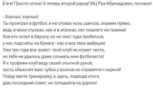 https://s5o.ru/storage/dumpster/e/69/7c39464ac6b62005e7b5d02d815a4.JPG