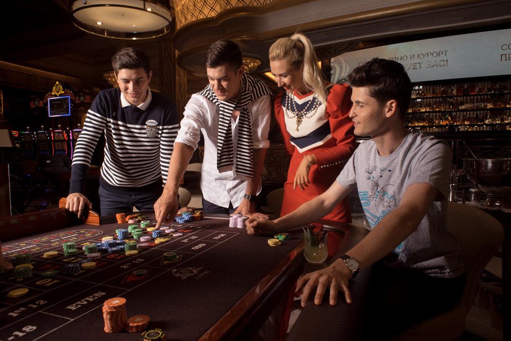 Казино сочи вход цена казино лотос