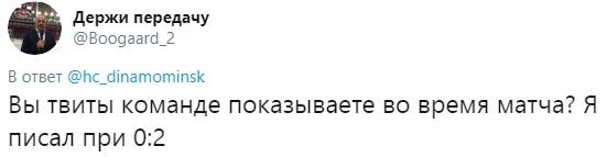 https://s5o.ru/storage/dumpster/e/cf/83e878f6a4349683cb123f1e87a0a.JPG