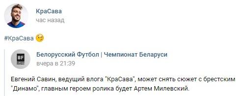 https://s5o.ru/storage/dumpster/e/ee/f331edc4465b48e1339af53290a53.JPG