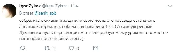 https://s5o.ru/storage/dumpster/f/31/8af9b332f7ee1e4b6b4abd447a69c.JPG