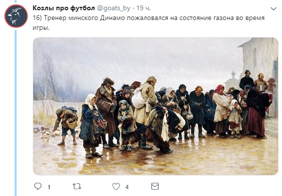 https://s5o.ru/storage/dumpster/f/35/d3c354ff44193344ec0b810c3eaee.JPG