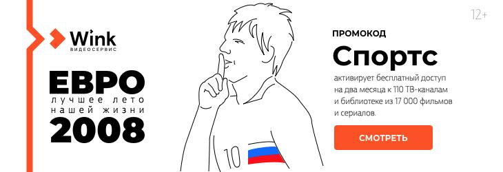 https://s5o.ru/storage/dumpster/f/96/5e4151469f4f737198946365e017d.png