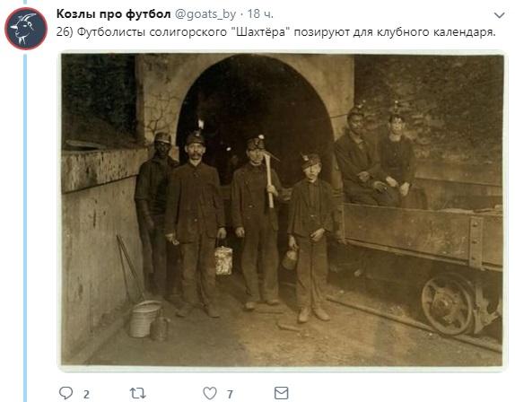 https://s5o.ru/storage/dumpster/f/a5/9da714a2f4f1f231f5e6f352230bf.JPG