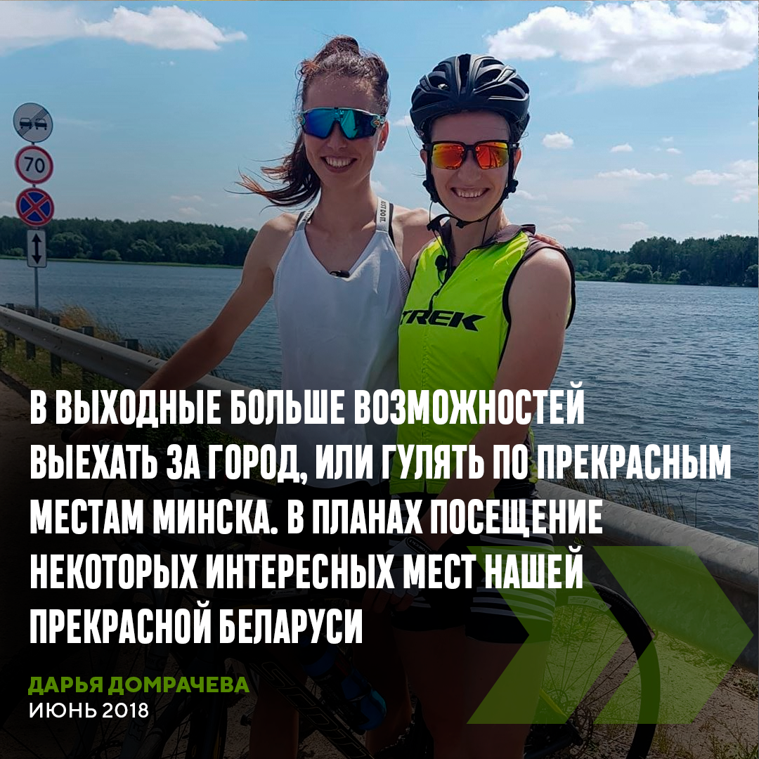 https://s5o.ru/storage/dumpster/f/a7/7192db2cf0d742b9613497db6a09b.png