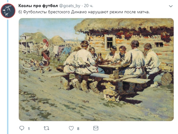 https://s5o.ru/storage/dumpster/f/ce/1d54870401910edbbc1232411ccac.JPG