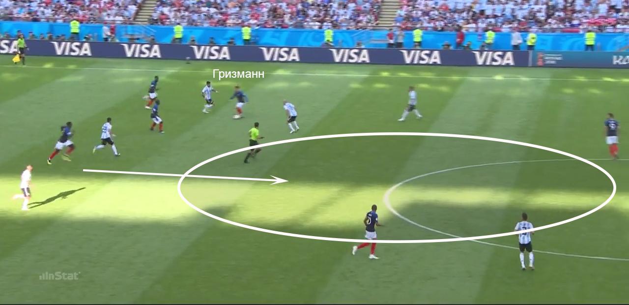 13-05, 2012 – ставки на Французский футбол, прогнозы на Французский футбол