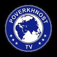 PoverkhnostTV, PoverkhnostTV