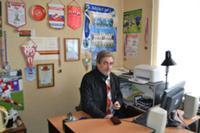 Игорь Василиади, Игорь Василиади