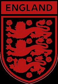 Peterborought United, Peterborought United