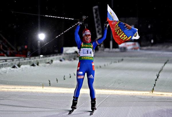biathlon_01