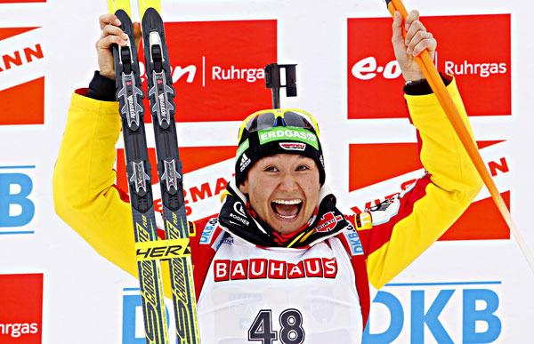 biathlon_07