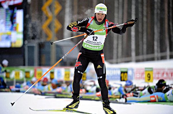 biathlon_08