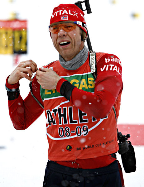 biathlon_11