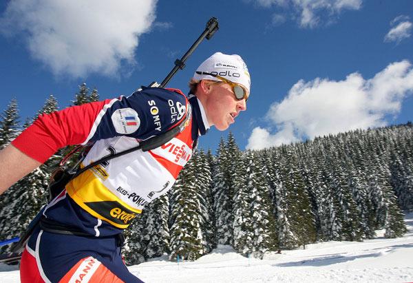 biathlon_14