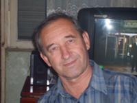 alex50020091@mail.ru, alex50020091@mail.ru