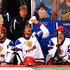 olimpic_09