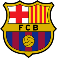 FC_BARCELONA, FC_BARCELONA