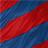 sibirsky
