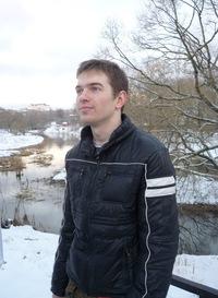 Паша Кузьмин, Паша Кузьмин