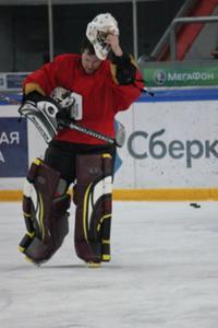Yuri Egorov, Yuri Egorov