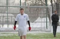 nedeesposobnii@mail.ru, nedeesposobnii@mail.ru