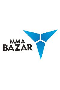 MMA Bazar, MMA Bazar