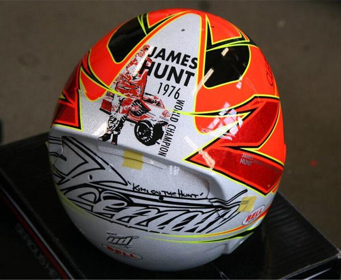шлем1