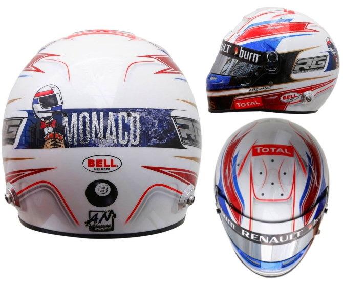 шлем3