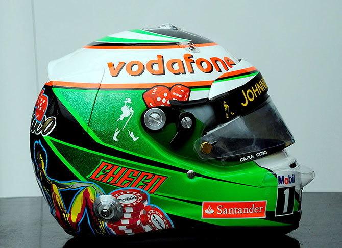 шлем5