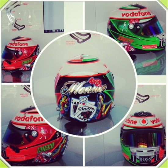 шлем6