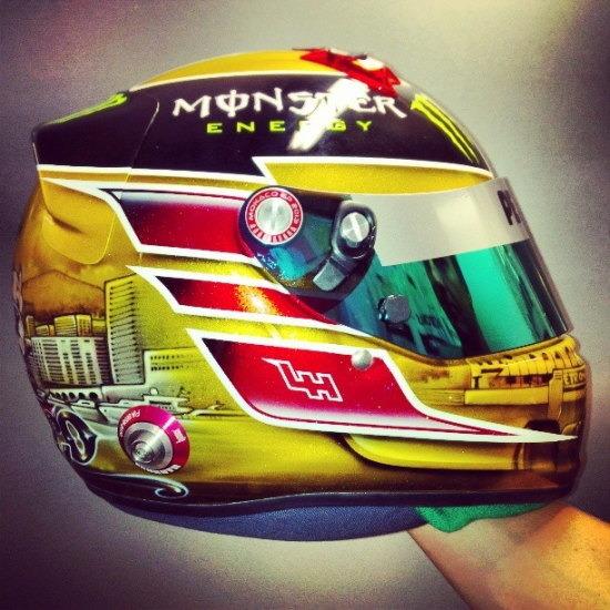 шлем9