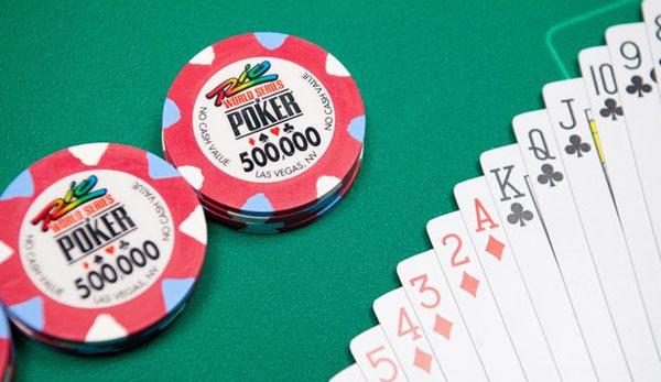 покер_01