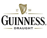 Guinness Draught, Guinness Draught