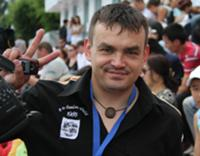 Андрей Нека, Андрей Нека
