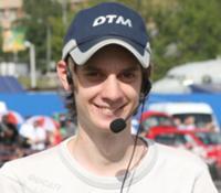 Сергей Беднарук, Сергей Беднарук