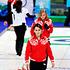 olimpic_29